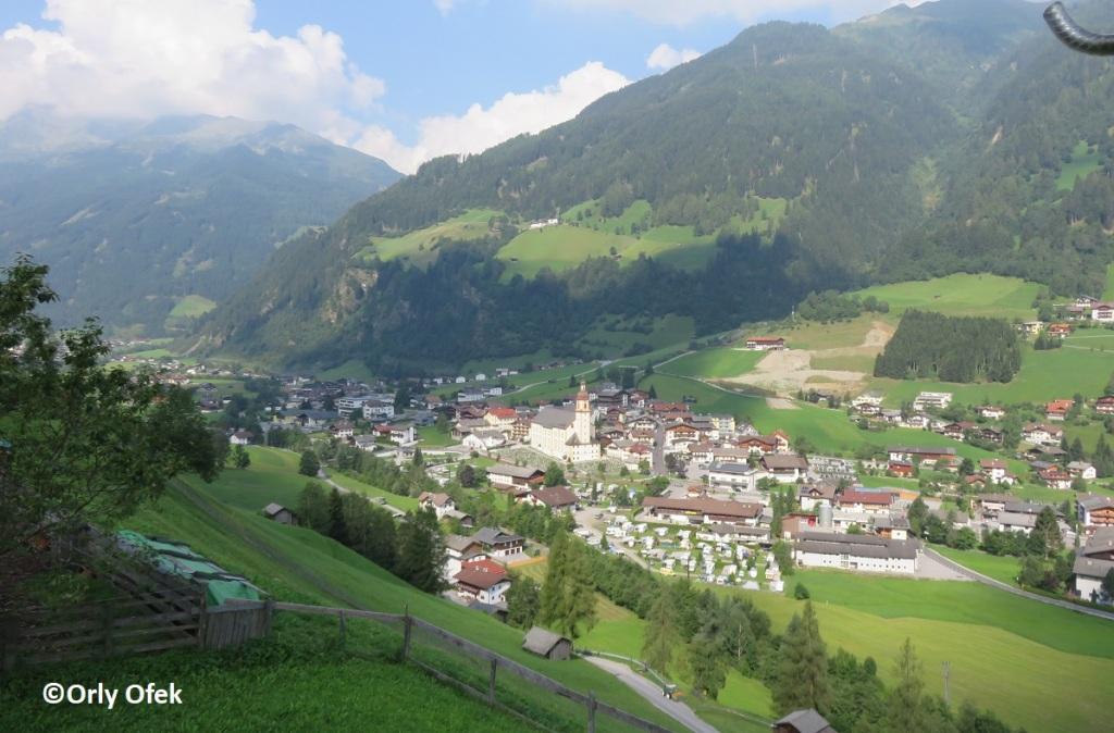 Tirol-Stubai-OrlyOfek-38