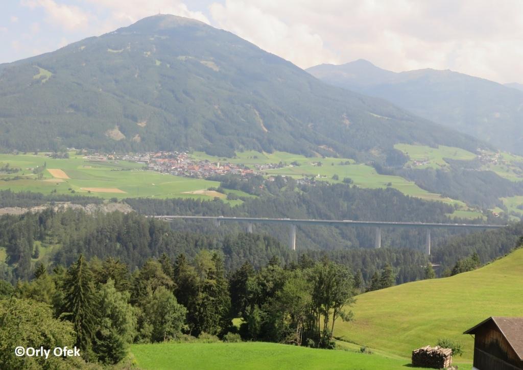 Tirol-Stubai-OrlyOfek-42