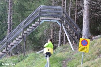Tirol-Stubai-OrlyOfek-43