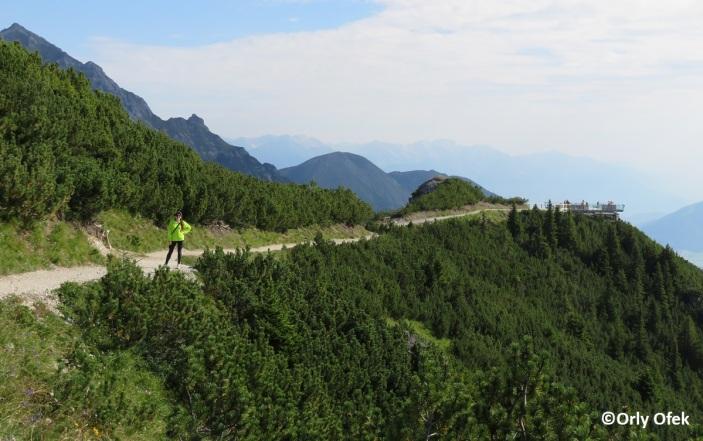 Tirol-Stubai-OrlyOfek-45