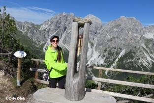 Tirol-Stubai-OrlyOfek-46