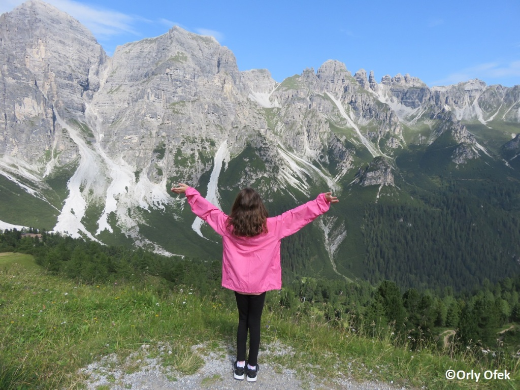 Tirol-Stubai-OrlyOfek-49