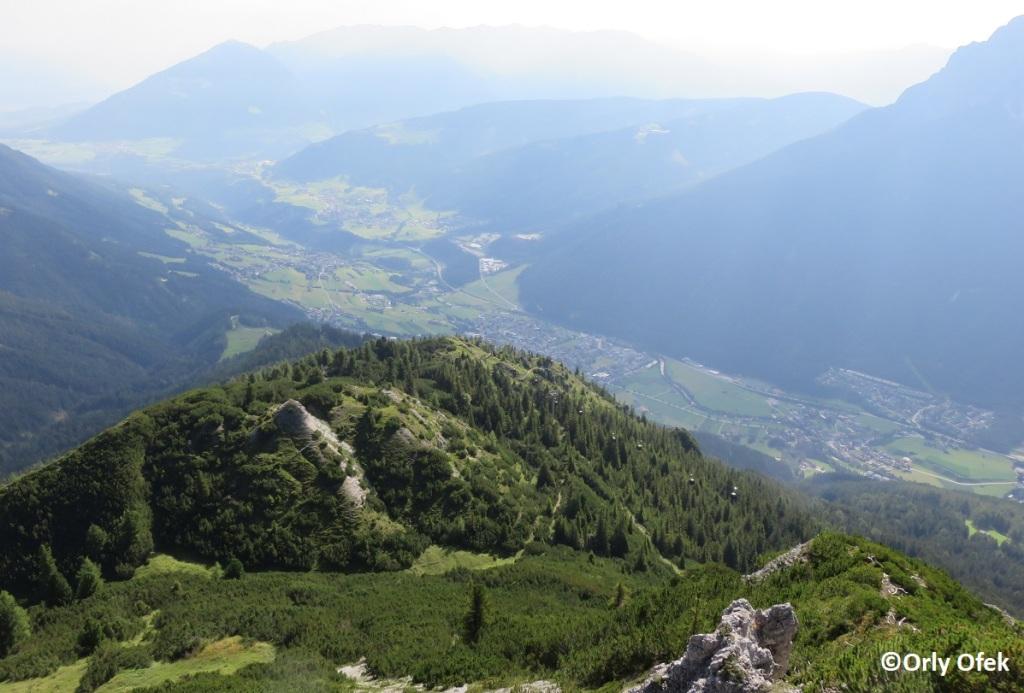 Tirol-Stubai-OrlyOfek-50