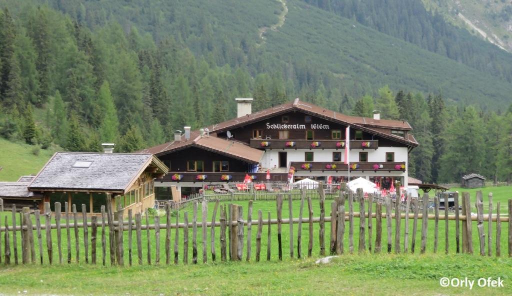Tirol-Stubai-OrlyOfek-54