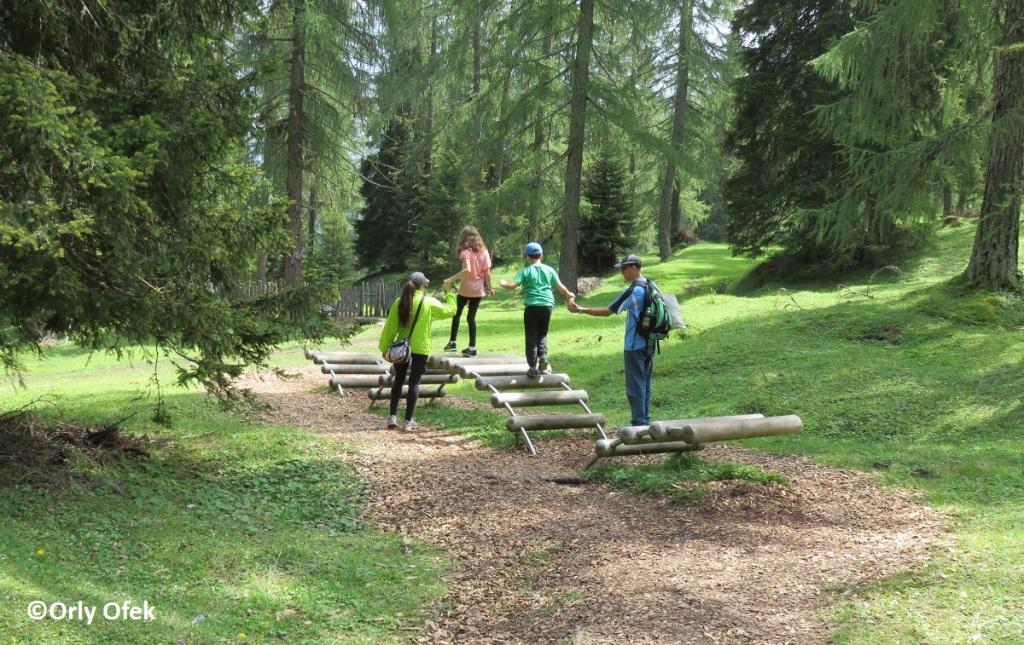 Tirol-Stubai-OrlyOfek-57