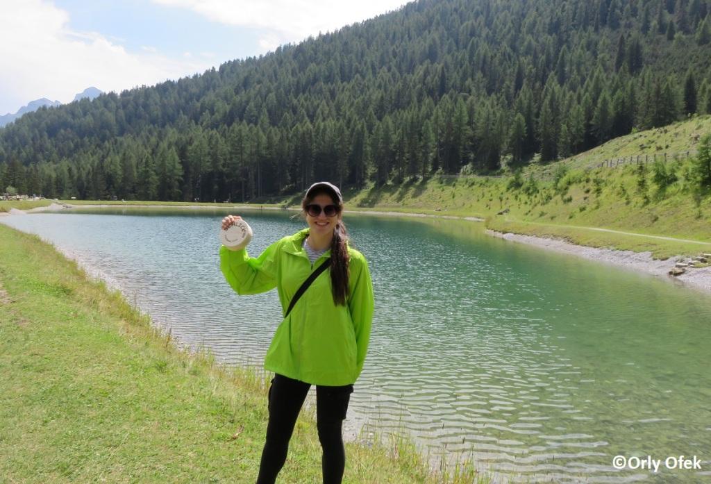 Tirol-Stubai-OrlyOfek-58