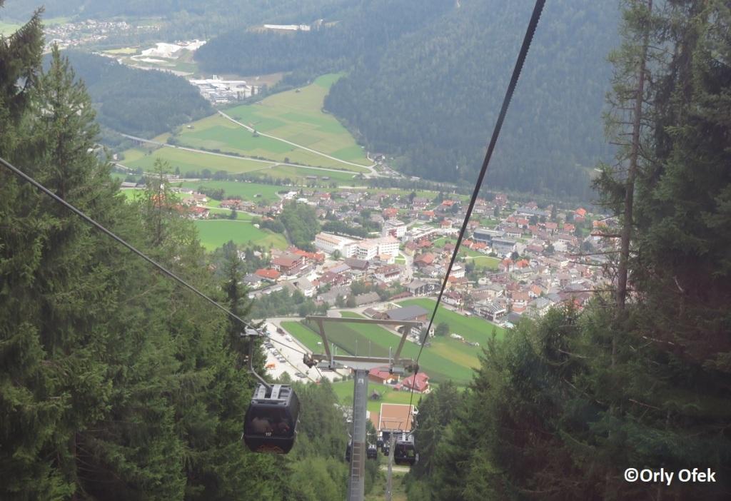 Tirol-Stubai-OrlyOfek-62