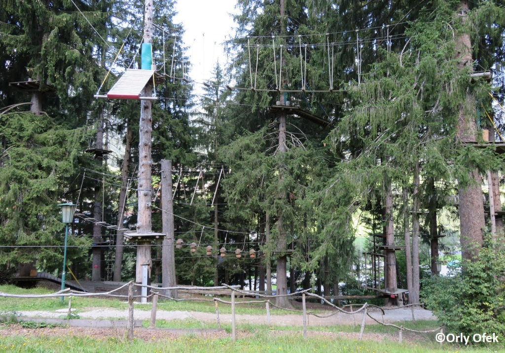 Tirol-Stubai-OrlyOfek-67