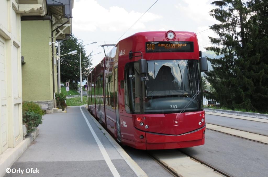 Tirol-Stubai-OrlyOfek-68