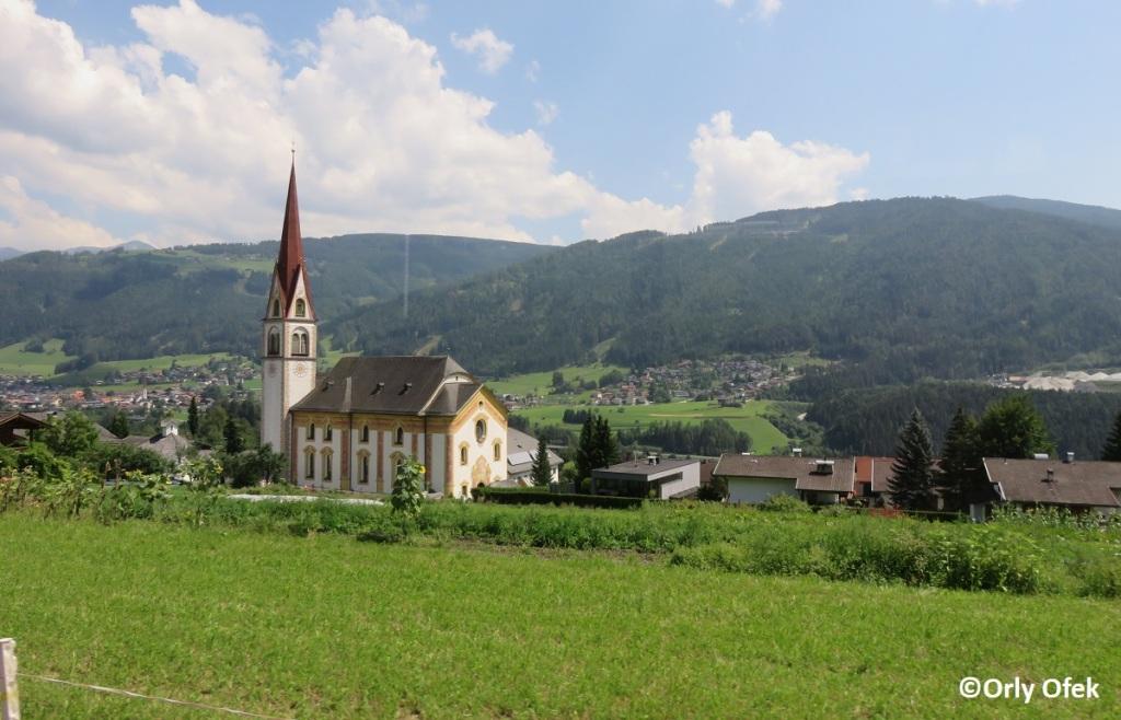 Tirol-Stubai-OrlyOfek-69