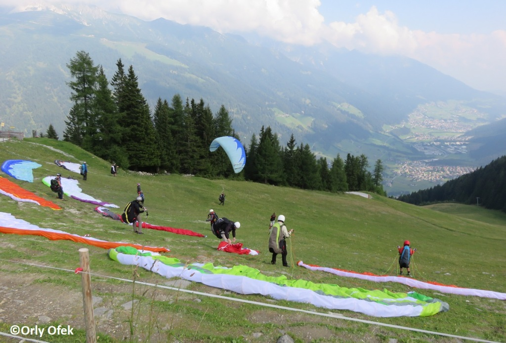 Tirol-Stubai-OrlyOfek-71