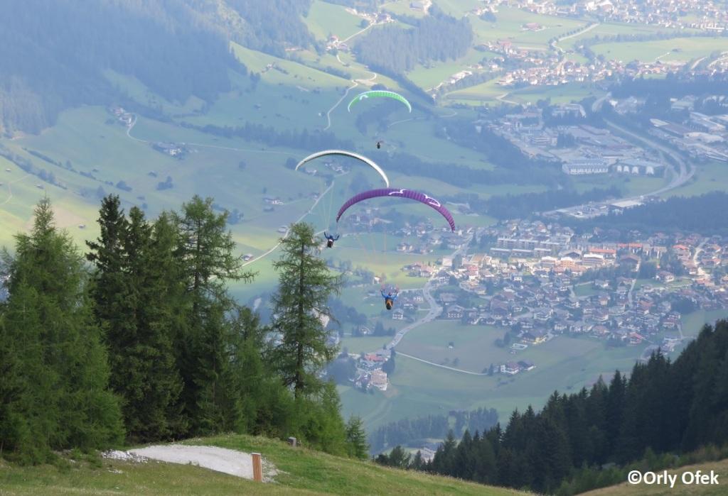 Tirol-Stubai-OrlyOfek-72