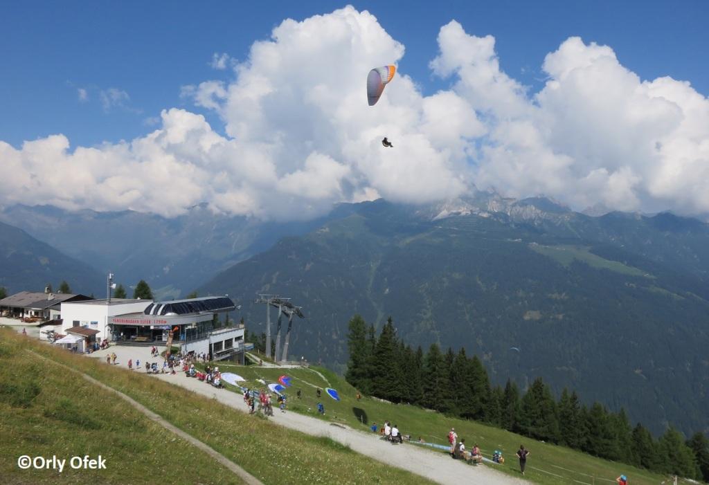 Tirol-Stubai-OrlyOfek-73