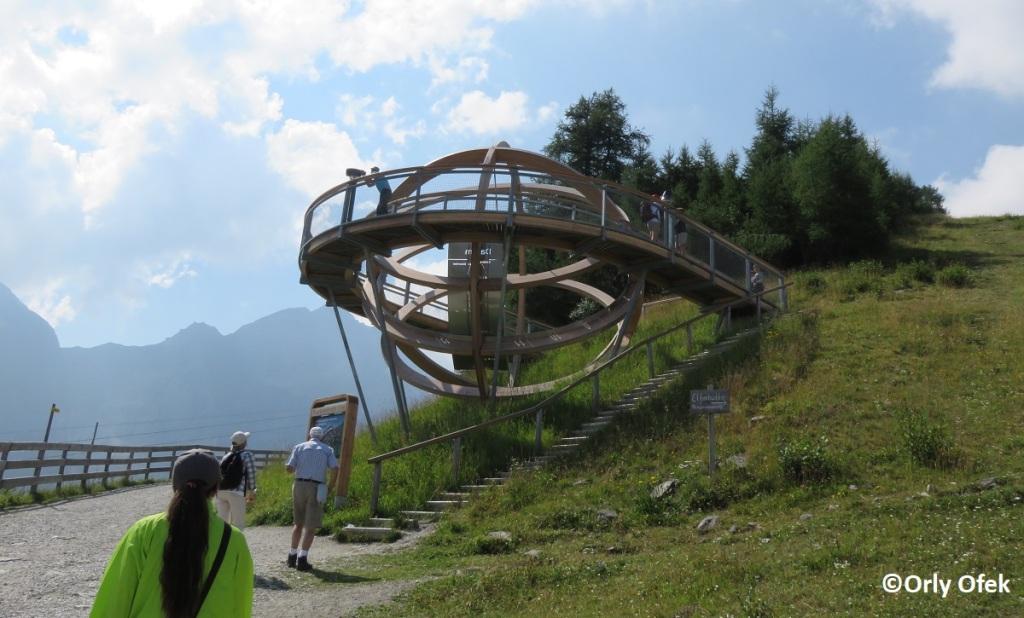 Tirol-Stubai-OrlyOfek-74