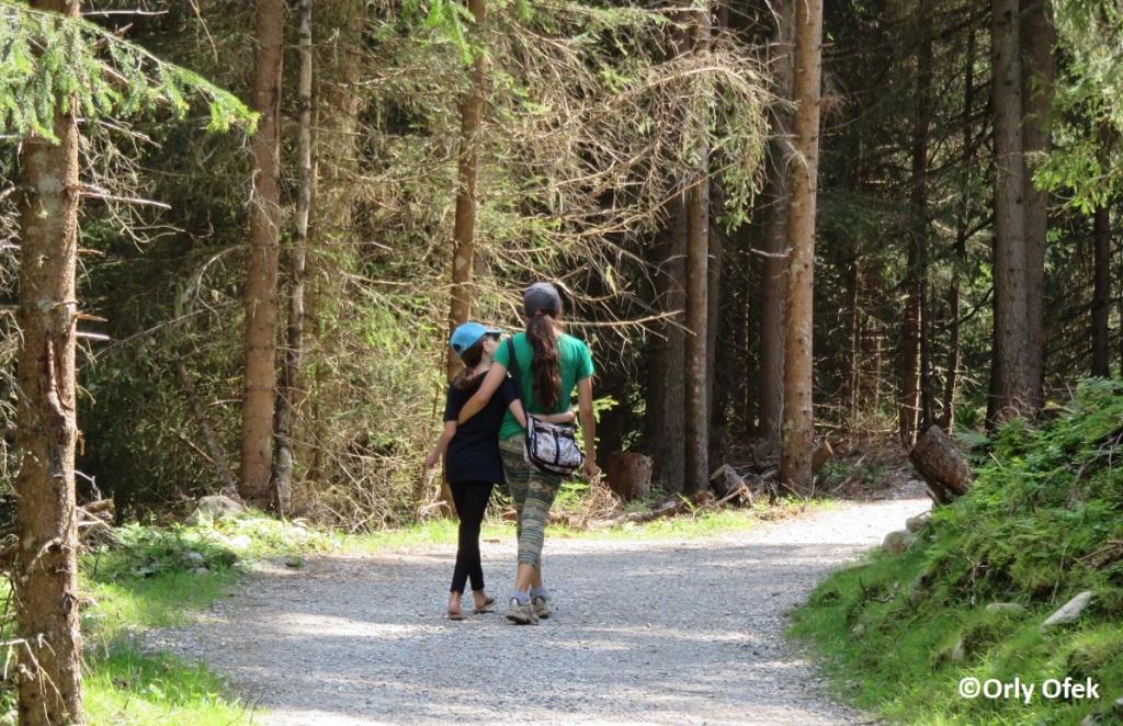 Tirol-Stubai-OrlyOfek-77
