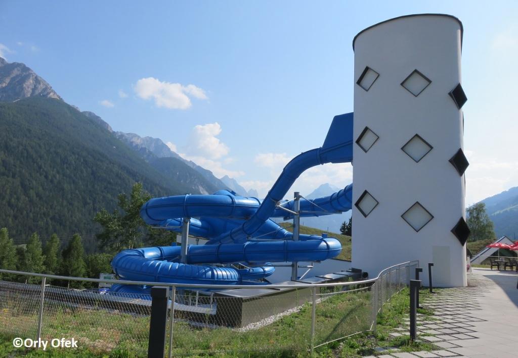 Tirol-Stubai-OrlyOfek-82