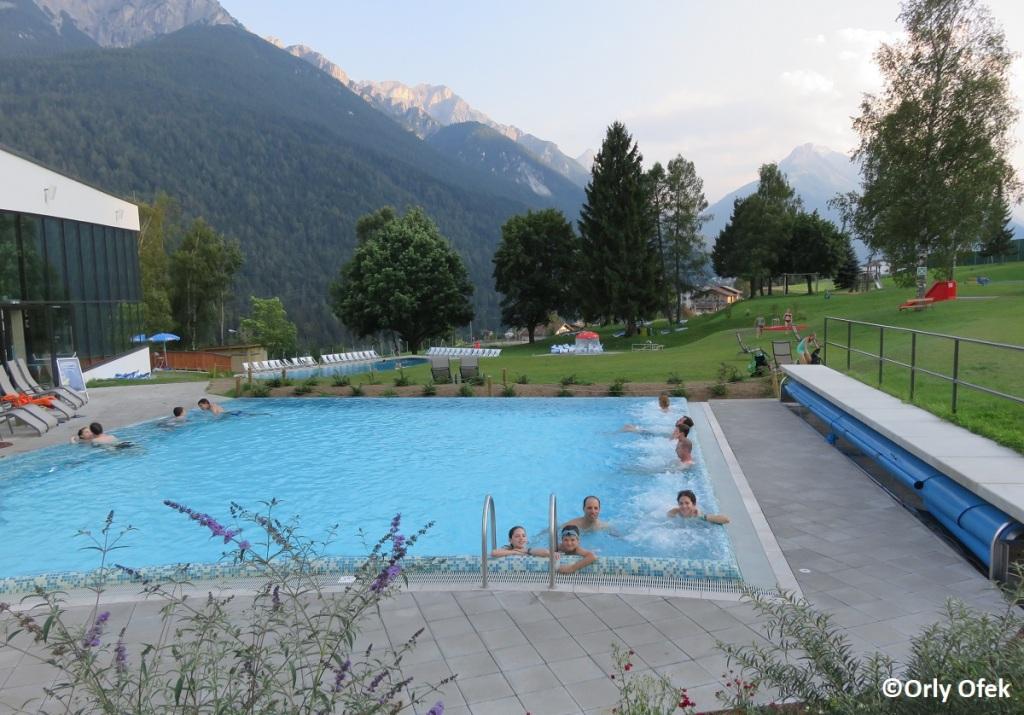 Tirol-Stubai-OrlyOfek-83