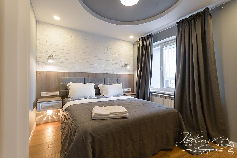 Kiev-partner-guest-house-3