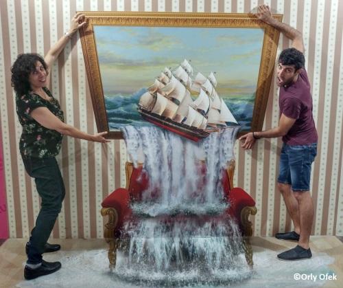 Orly-Ofek-Foto-illusion-museum-Kiev-143