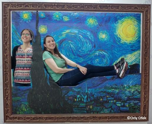 Orly-Ofek-Foto-illusion-museum-Kiev-149