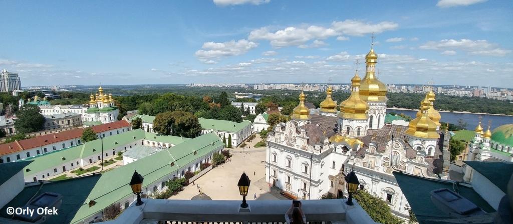 Orly-Ofek-Kiev-10