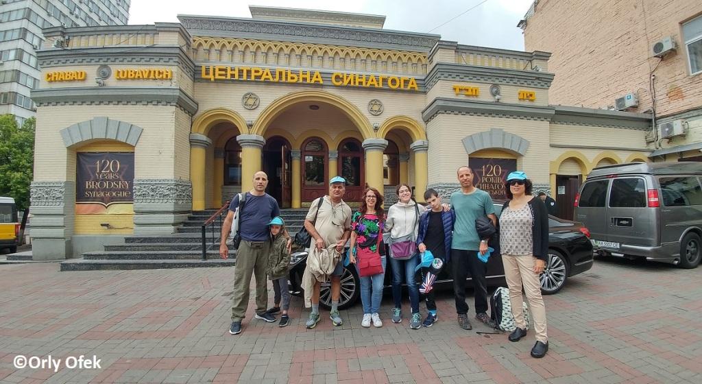 Orly-Ofek-Kiev-11