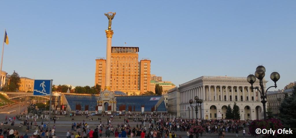 Orly-Ofek-Kiev-24