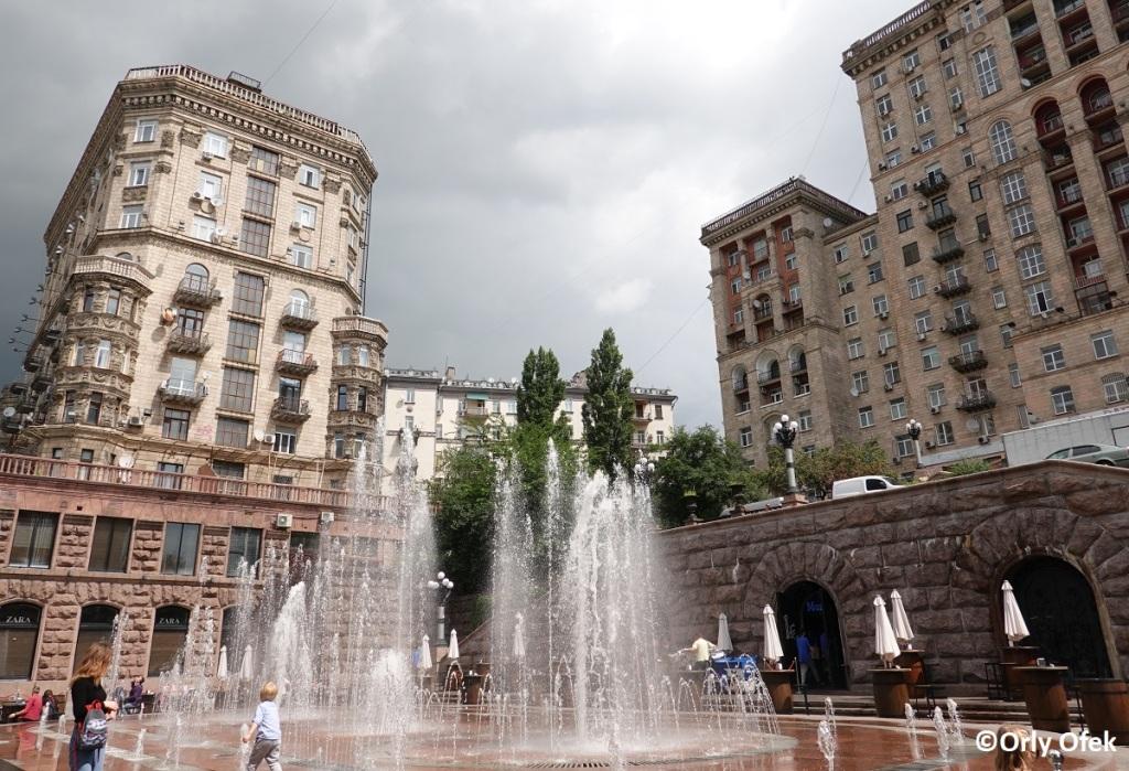 Orly-Ofek-Kiev-25