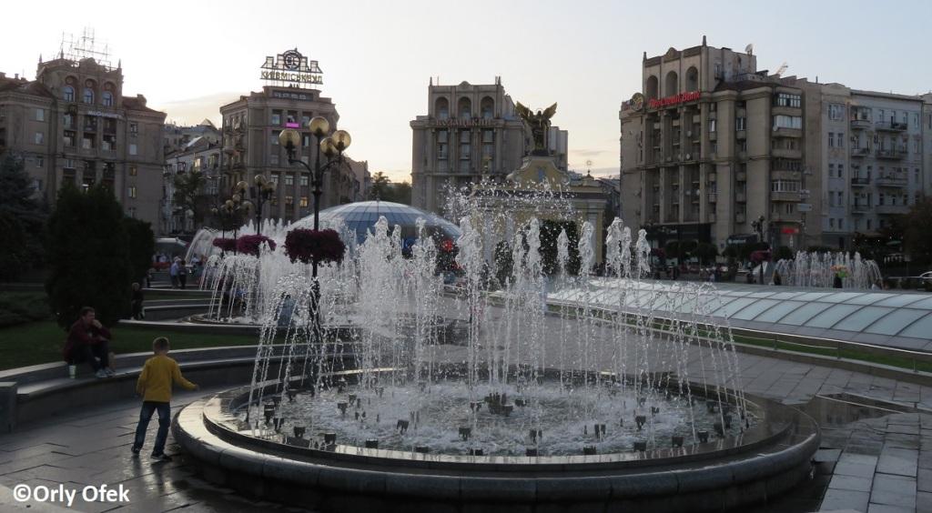 Orly-Ofek-Kiev-27.jpg