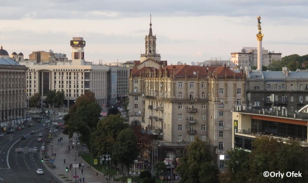 Orly-Ofek-Kiev-31