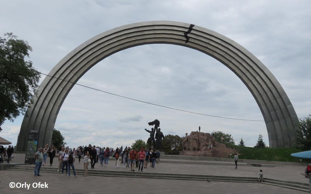 Orly-Ofek-Kiev-32