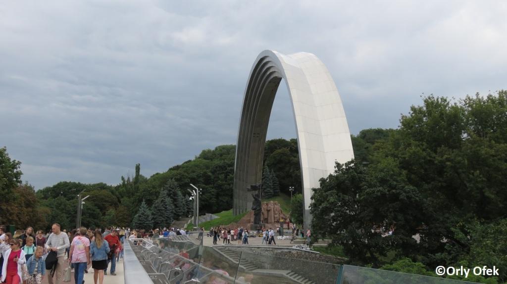 Orly-Ofek-Kiev-33