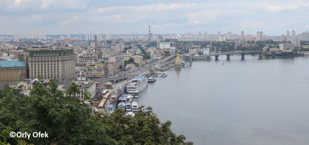 Orly-Ofek-Kiev-34