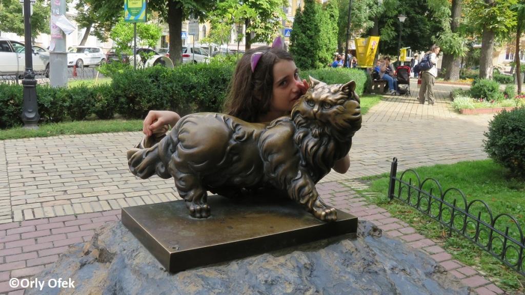 Orly-Ofek-Kiev-46