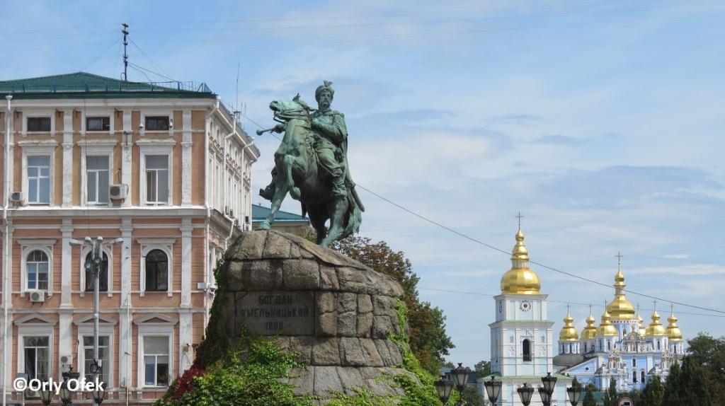 Orly-Ofek-Kiev-48