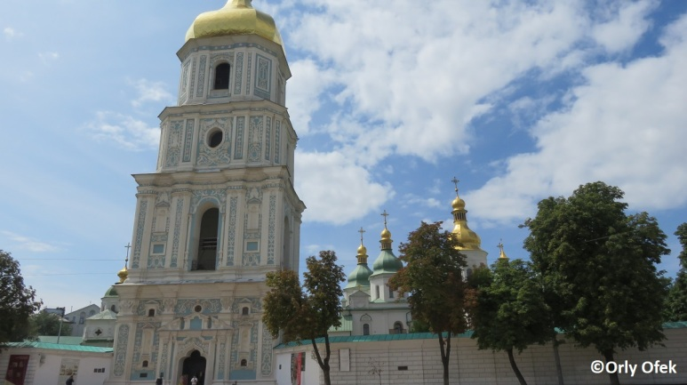 Orly-Ofek-Kiev-49