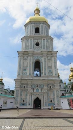 Orly-Ofek-Kiev-50