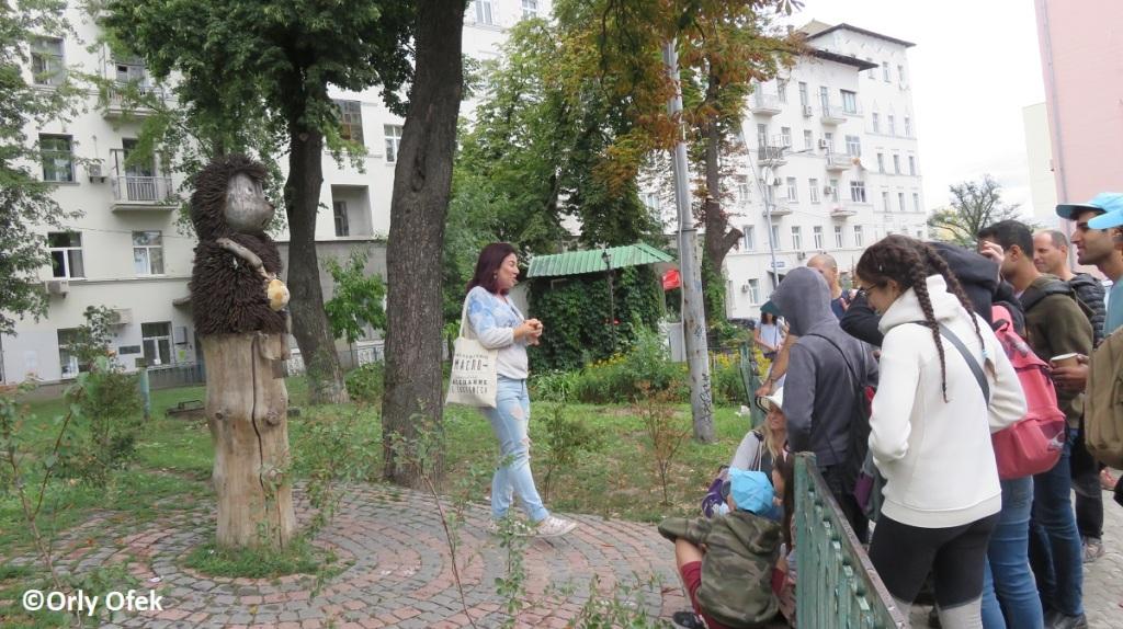 Orly-Ofek-Kiev-54.jpg