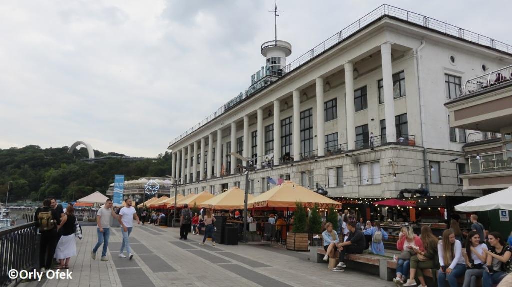 Orly-Ofek-Kiev-68