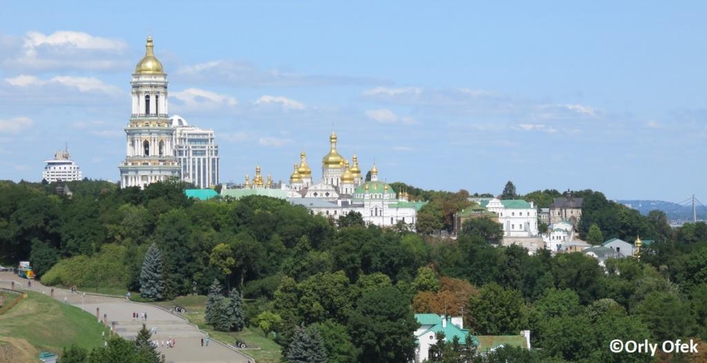Orly-Ofek-Pecherska-Lavra-Kiev-74