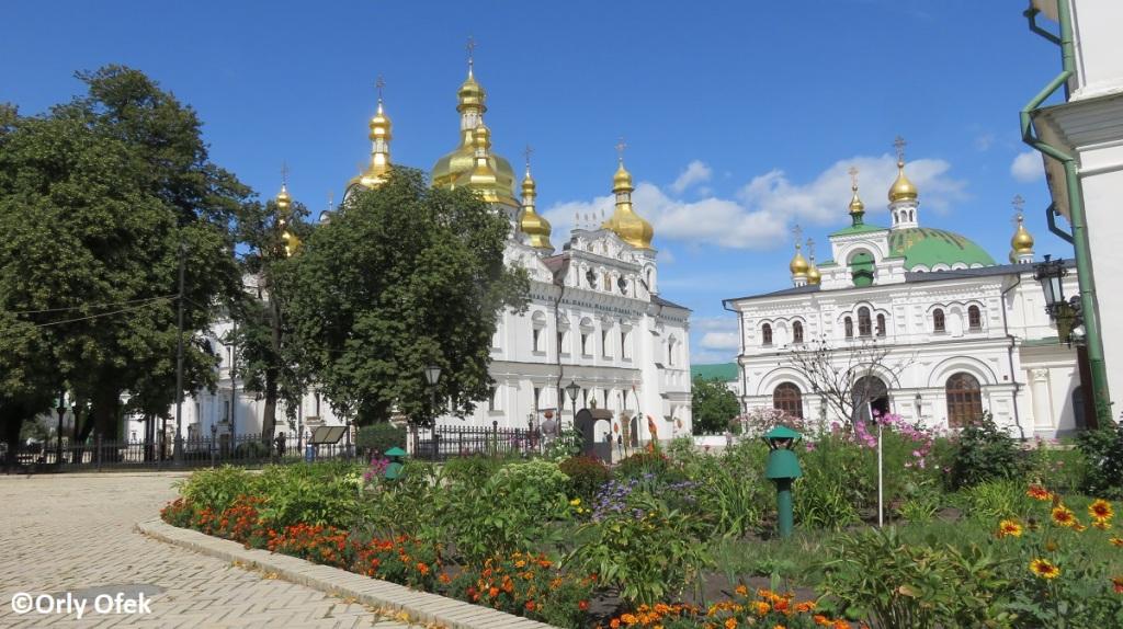 Orly-Ofek-Pecherska-Lavra-Kiev-82