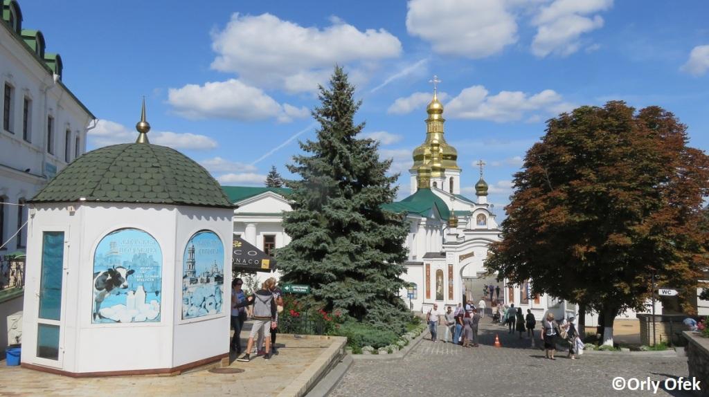 Orly-Ofek-Pecherska-Lavra-Kiev-83