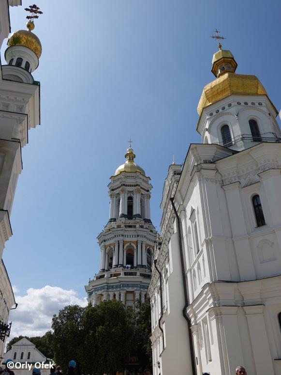 Orly-Ofek-Pecherska-Lavra-Kiev-84