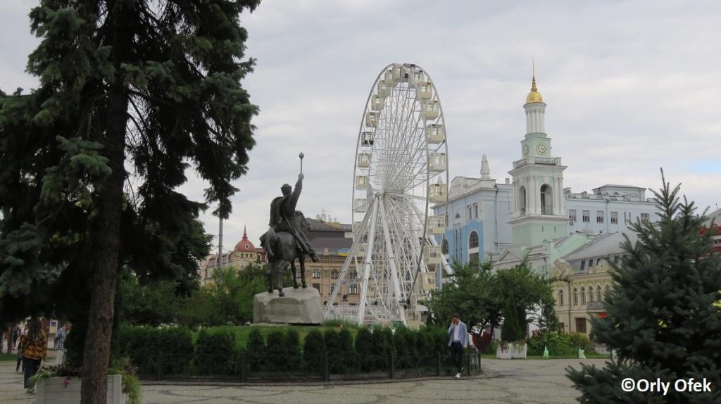 Orly-Ofek-Podil-Kiev-64