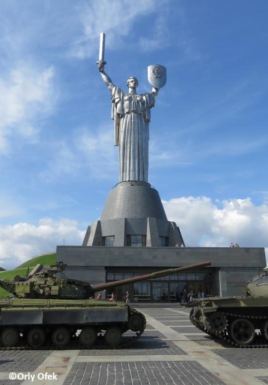Orly-Ofek-Rodina-Mat-Kiev-70