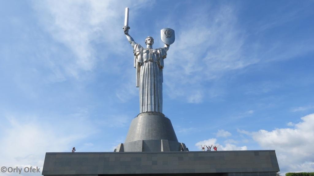 Orly-Ofek-Rodina-Mat-Kiev-71