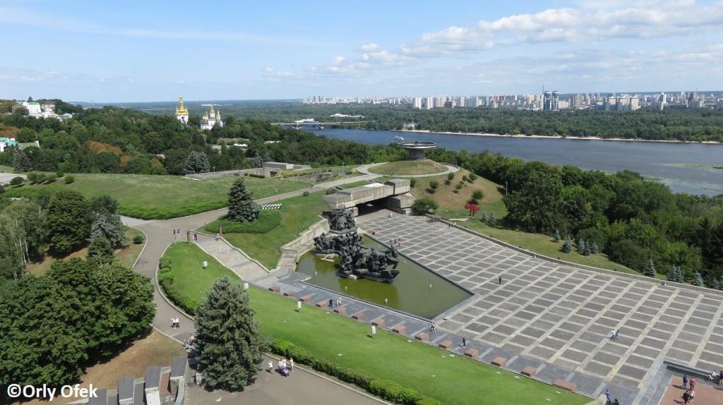 Orly-Ofek-Rodina-Mat-Kiev-72