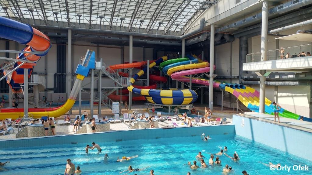 Orly-Ofek-Terminal-Aquapark-Kiev-100