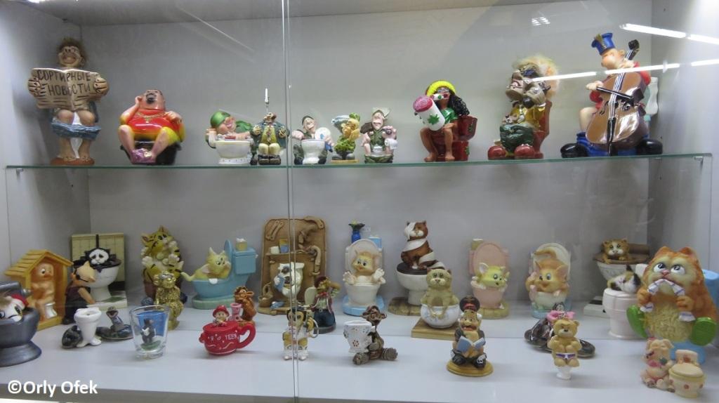 Orly-Ofek-Toilette-history-museum-Kiev-95