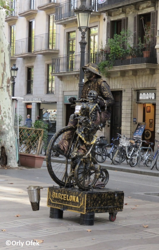 Barcelona-Orly-Ofek-10